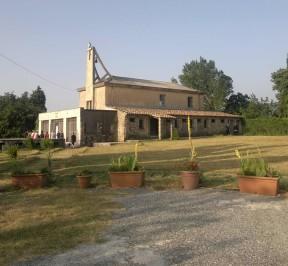 Santuario San Nicodemo-- Mammola